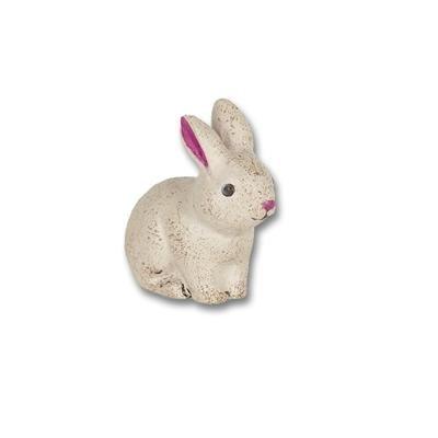Studio M - Gypsy Fairy Garden -Mini Baby Bunny GG244
