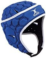 Casco rugby adulto - Falcon 200 - Gilbert
