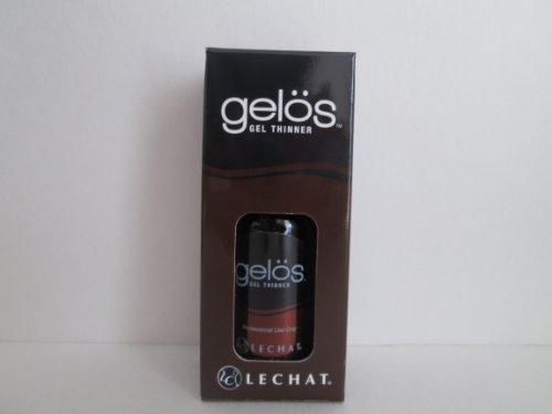 gelos-soak-off-gel-gel-polish-uv-gel-thinner-for-shellac-gel-gelish-perfect-match-gel-1-oz-30-ml-bot