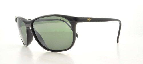 maui-jim-lunettes-de-soleil-17802-noir-brillant-58mm
