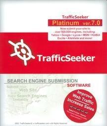 Trafficseeker Platinum