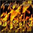 Desire: Greatest Hits Remixed
