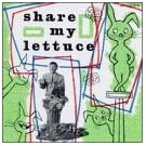 Share My Lettuce