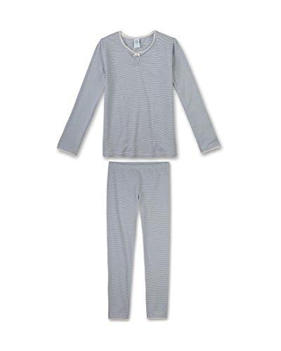 Sanetta Pijama