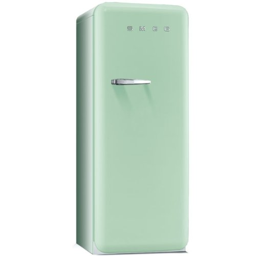 Cheap FRIGO SMEG FAB 28 R V-1 - Affordable Fridges & Freezers