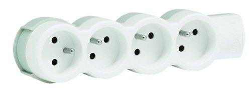 legrand-leg50057-rallonge-multiprises-standard-sans-cable