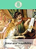 Sense and Sensibility (Perennial Favorites Collection)