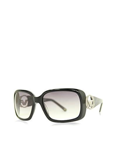 Viceroy Gafas de Sol 3054-92 (60 mm) Negro