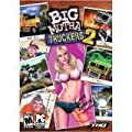 Big Mutha Truckers 2 - PC