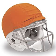 Buy Don Alleson Scrimmage Helmet Cover by Don Alleson