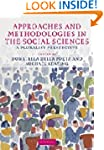 Approaches and Methodologies in the S...