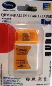 Quantum QHM5088