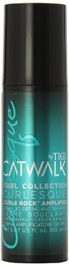 TIGI Catwalk Curl Collection Curlesqu…