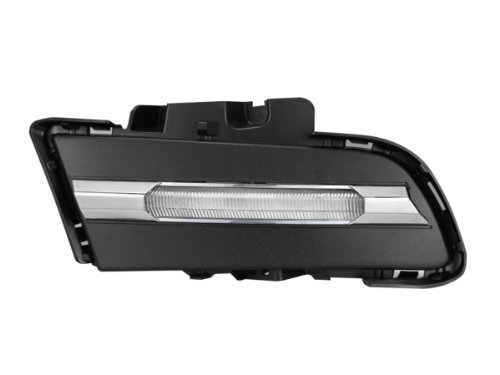 Moto-777 Auto Part Daytime Running Light DRL for Mazda series Mazda 3 2013