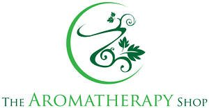 The Aromatherapy Shop Erotic & Sensual Massage & Bath Oil 250ml