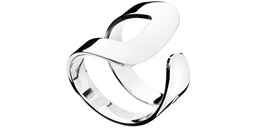 ring-ganse-canyon-bijoux-damen-ohrklammern-sterling-silber-925-66-g-grosse-52