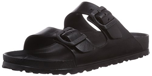 birkenstock-arizona-sandales-femme-noir-38-eu-5-uk