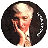 John Updike, Magnet