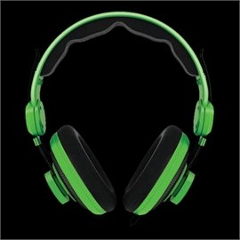 Razer Headphone RZ04-00370600-R3M1 Orca Gaming Music Headphones Retail
