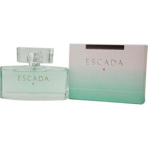 Signature by Escada Eau de Parfum Spray 75ml