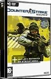 Counter-Strike: Source PC