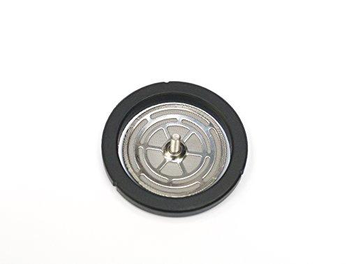 Pasquini Livia 90 Repair Kit