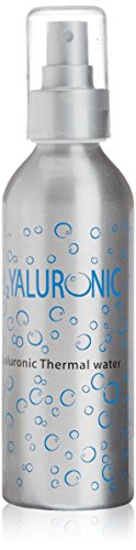 Innoatek Lozione Anti-Imperfezioni, H2Yaluronic Thermal Water, 200 ml