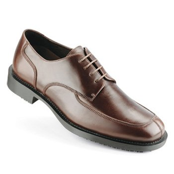 Aristocrat Ii Mens Shoe On Sale