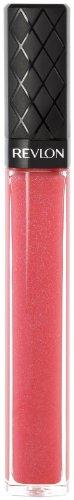 Revlon Colorburst Lipgloss Strawberry 0.20-Ounce