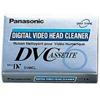 panasonic-ay-dvmclww-digital-video-head-cleaner