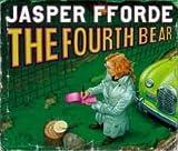 The Fourth Bear (Nursery Crime Adventures 2)