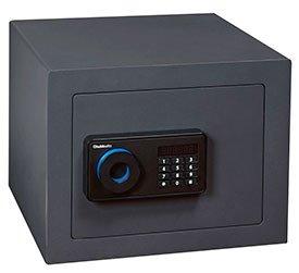 ald4-chubbsafes-alphaplus-3e-certifie-ignifuge-lave-vaisselle-3-k-cash-nominale-45-kg-26-litres-acie