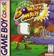 Pocket Bomberman (GBC)