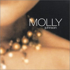 molly-johnson