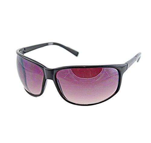 Sonnenbrille Dunkle Gläser Damensonnenbrille Frauen Sonnenbrille X26