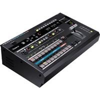 Roland V-800HD Multi-Format Video Switcher,