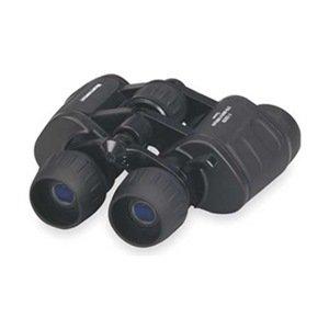 Binoculars, Full-Size Zoom, 7-15X35