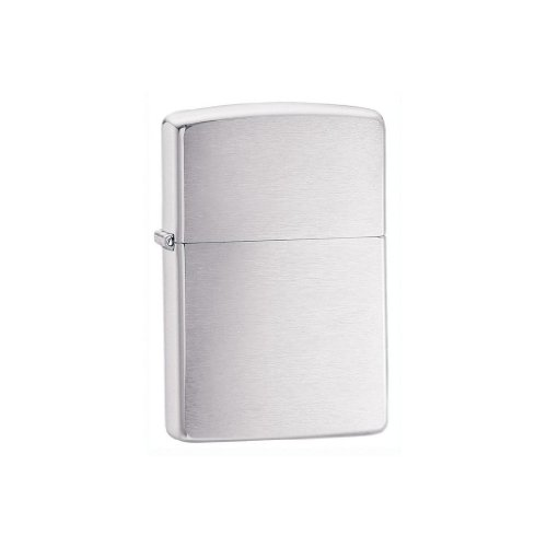 original-zippo-chrome-brushed-diamond-engraving-on-both-sides-text-picture-logo-and-position-via-e-m