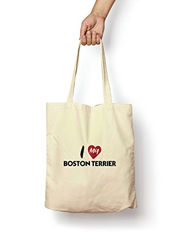 i-love-my-boston-terrier-canvas-tote-bag-double-sided