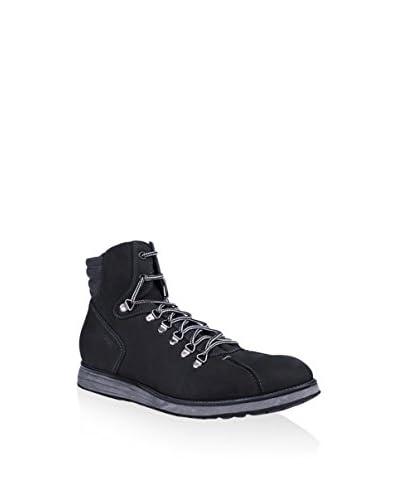 GINO ROSSI Hightop Sneaker