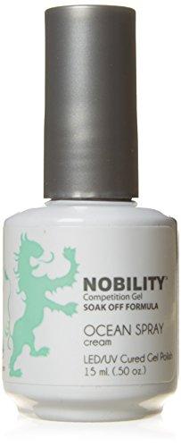 lechat-nobleza-esmalte-de-unas-ocean-spray
