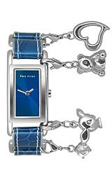 Paris Hilton's Ladies' Charms Collection watch #138.4314.99
