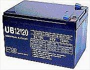 APC Back-UPS 280C Battery