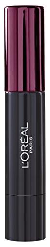 loreal-paris-make-up-designer-201-infaillible-sexy-baume-a-levres