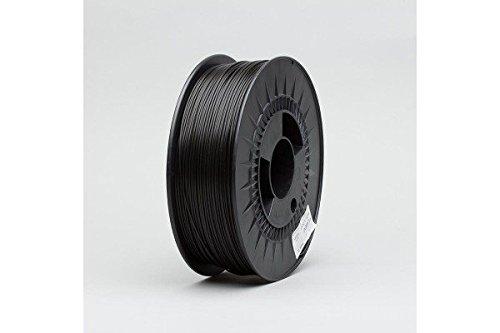 neu-digitalrisetm-pla-pro-oe175mm-1kg-rolle-800gr-netto-filament-3d-drucker-filament-farbe-schwarz-r