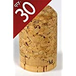 Champagne Corks. 30 ct.