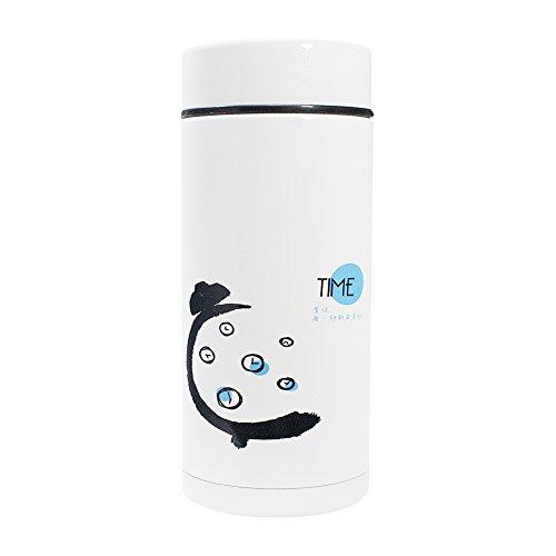 haehne-time-series-250ml-boccette-304-in-acciaio-inox-bere-sveglio-di-modo-mini-tazza-di-vuoto-therm