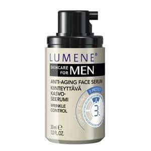 Amazon anti aging skin care