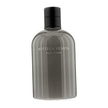 bottega-veneta-after-shave-balsamo-pour-homme