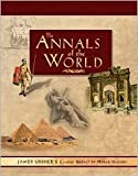 img - for Annals of the World Publisher: Master Books book / textbook / text book